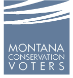 Montana Conservation Voters