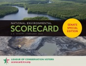 2015 National Environmental Scorecard - Special Edition